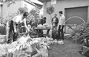 Фермер, який «годує» 50 сімей, заробляє 400 євро на місяць